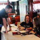 ShipRocked 2015 Day 4:  Limp Bizkit, Metal Allegiance, Black Label Society & more