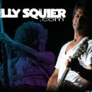 Billy Squier - 454 x 368