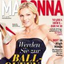 Maria Riesch - 454 x 621