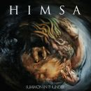Himsa - Summon In Thunder