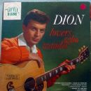 Dion DiMucci - Lovers Who Wander
