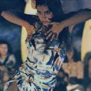 Tania Boscoli - 454 x 620