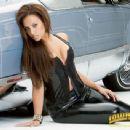 Carla Harvey - 454 x 341