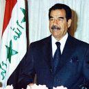 Saddam Hussein - 427 x 382