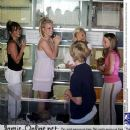 Jamie-Lynn Spears - 06-20-2004 Pet Shop In Santa Monica