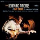 Roy Clark - The Lightning Fingers Of Roy Clark