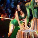 Nicki Minaj At The 2014 MTV Video Music Awards - 433 x 594