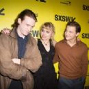 Imogen Poots – 'Friday's Child' Premiere at 2018 SXSW Festival in Austin - 454 x 313