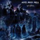 Axel Rudi Pell Album - Mystica