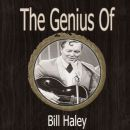 The Genius of Bill Haley