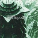 Seigmen Album - Metropolis