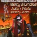 Misty Mundae - 214 x 317