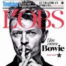 David Bowie - 454 x 589