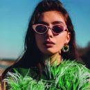 Neslihan Atagül - Elle Magazine Pictorial [Turkey] (April 2019) - 454 x 558