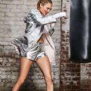 Kate Upton – Shape Magazine (September 2017) - 454 x 628