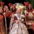 Alice in Wonderland - Miranda Richardson, Jason Flemyng, Simon Russell Beale