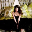 Ashley Greene - Angeleno Magazine Pictorial [United States] (November 2012)