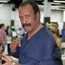 Fred Williamson - 220 x 281