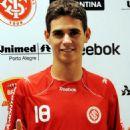 Oscar dos Santos Emboaba Junior - 454 x 543