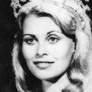 Miss Universe 1975 contestants