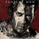 Titles: Jai Ho People: Salman Khan, Haroon Qazi - 454 x 605
