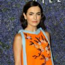 Camilla Belle – Caruso's Palisades Village Opening Gala in Pacific Palisades - 454 x 670
