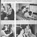 Peter Fernandez & Marion Russell - 454 x 595
