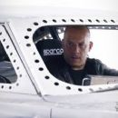 The Fate of the Furious (2017) - 454 x 255
