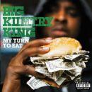 Big Kuntry King