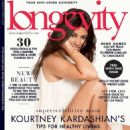 Kourtney Kardashian - 454 x 580