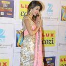 Priyanka Chopra:  Zee Cine Awards 2014 - 454 x 587