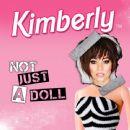 Kimberly Wyatt - Not Just a Doll