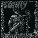 Sonny Bono - Inner Views
