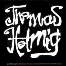 Thomas Helmig - Gotta Get Away From You (Keep On Walking)
