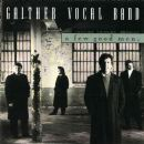 Gaither Vocal Band - A Few Good Men