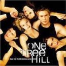 Soundtrack Album - One Tree Hill [SOUNDTRACK]