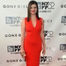 'Gone Girl' Premiere - 2014 New York Film Festival