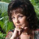 21st-century Cuban actresses