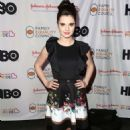 Vanessa Marano – Family Equality Council's Annual Impact Awards 2018 in Universal City - 454 x 681