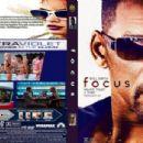 Focus (2015) - 454 x 305