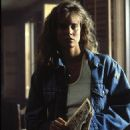 Made in U.S.A. - Lori Singer