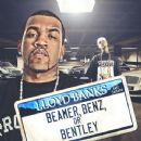 Lloyd Banks - Beamer, Benz or Bentley