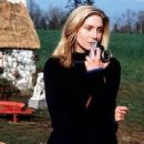 Elizabeth Mitchell - The Linda McCartney Story - 454 x 445