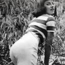 Jacquelyn Prescott - 261 x 480