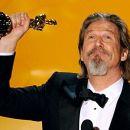 82nd Annual Academy Awards Oscars (March,07)