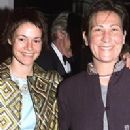 Leisha Hailey and kd lang