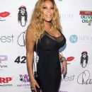 Wendy Williams Lookin' G.O.O.D. since her Weight Loss - 370 x 500