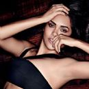 Esha Gupta - Maxim Magazine Pictorial [India] (September 2015)