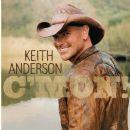 Keith Anderson - C'mon!