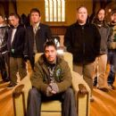 Musical groups from Maine